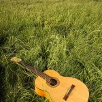 learn how to play guitar quickly today - Learn How To Play Guitar Quickly Today