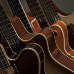 what you should know about learning the guitar - What You Should Know About Learning The Guitar