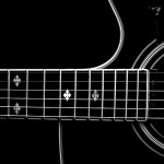always wanted to learn guitar use these tips today - Always Wanted To Learn Guitar? Use These Tips Today!