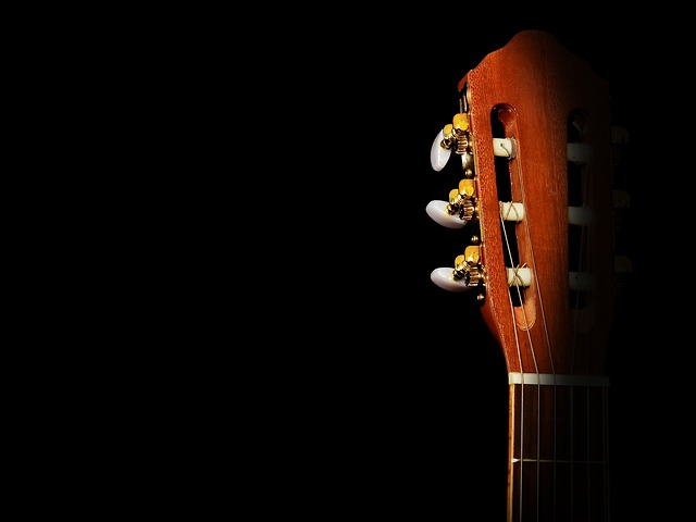 beginner guitar tips to help you rock out - Beginner Guitar: Tips To Help You Rock Out
