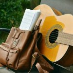 from a to z this article covers it all about learning guitar - From A To Z, This Article Covers It All About Learning Guitar