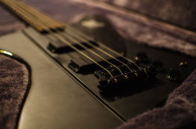 the pros will help you learn guitar with these tips - The Pros Will Help You Learn Guitar With These Tips!