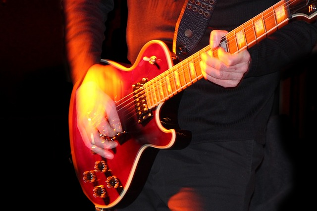 expert advice you need when learning guitar 1 - Expert Advice You Need When Learning Guitar