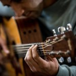 playing the guitar like a pro tips and tricks - Playing The Guitar Like A Pro: Tips And Tricks