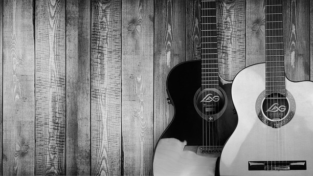 read the article about learning guitar that has experts scared 1 - Read The Article About Learning Guitar That Has Experts Scared