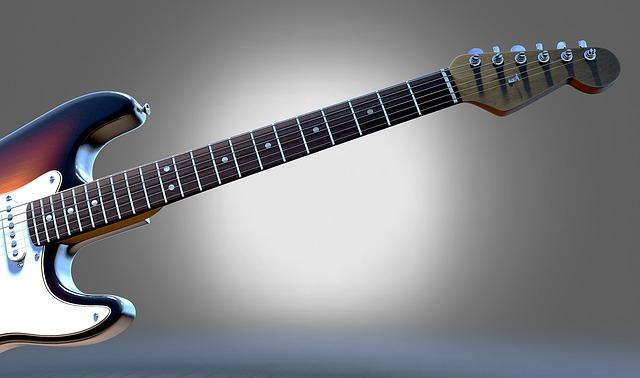 always wanted to learn guitar use these tips today 1 - Always Wanted To Learn Guitar? Use These Tips Today!