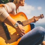 its very easy to learn guitar with some advice - It's Very Easy To Learn Guitar With Some Advice