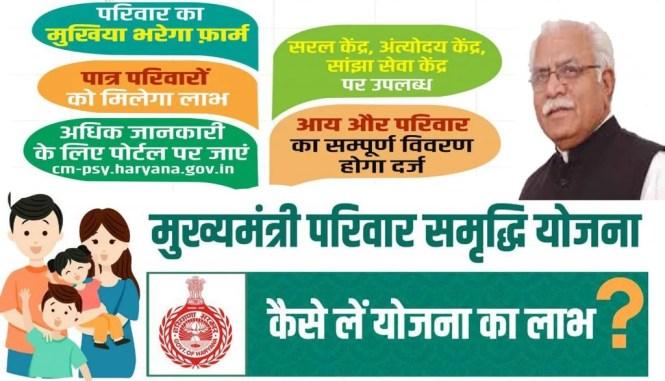 Haryana-CM-Pariwar-Samrdhi-Yojana-मुख्यमंत्री-परिवार-समृद्धि-योजना-क्या-है-आवेदन-पात्रता-दस्तावेज़-आदि-1024x587