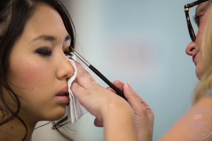 durban makeup courses | michael boychuck online hair academy