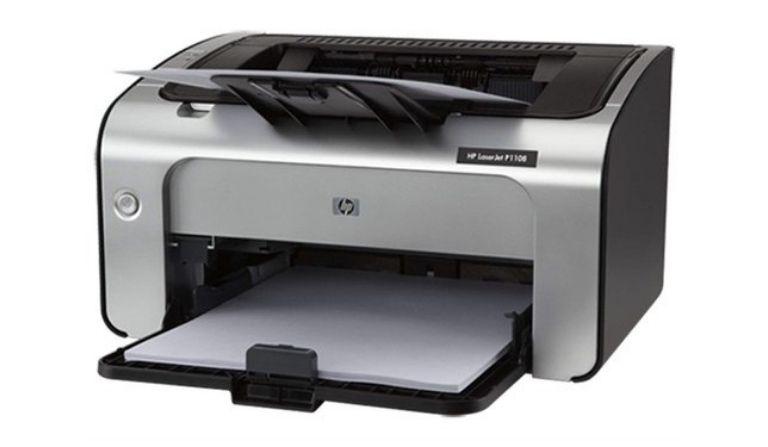 Laser Printer Kya Hai
