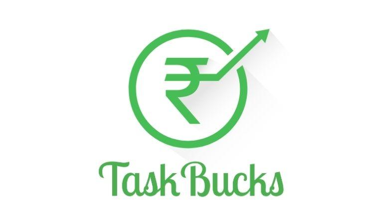 Starbucks App Se Paise Kaise Kamaye in Hindi?