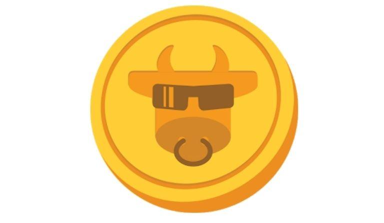 MooCash App Se Paise Kaise Kamaye in Hindi?