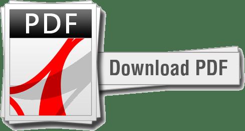 Download SOU/SLP