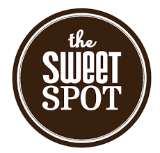 """Read more about the article How To Find Your Content Marketing """"Sweet Spot"""""""