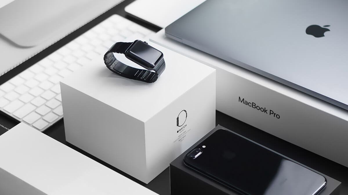 Best Beautifully Designed Tech You Can Buy Today