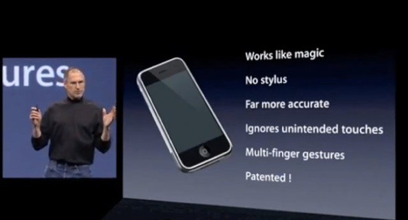 Read more about the article Apple Culture After Ten Years of iPhone
