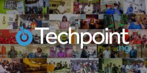 Why You Should be at TechPoint Build 2019