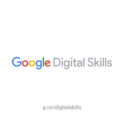 A Review of Google Digital Skills #30DaysOfDigitalSkills Challenge