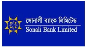 Sonali Bank Limited latest Job Exam Notice