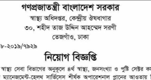 OnlineinfoBD :: Online All Job Circular In Bangladesh. Job Circular,Latest Job Circular,bdjob Circular,Friday Job Circular,Bangladeshi Job Circular,
