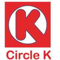 Circle k careers