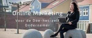 Online Marketing voor de Doe-het-zelf Ondernemer2