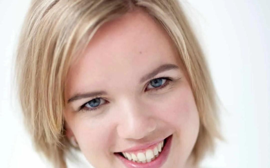 Bianca van Felius