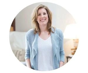 Kim Minten Gastblogger