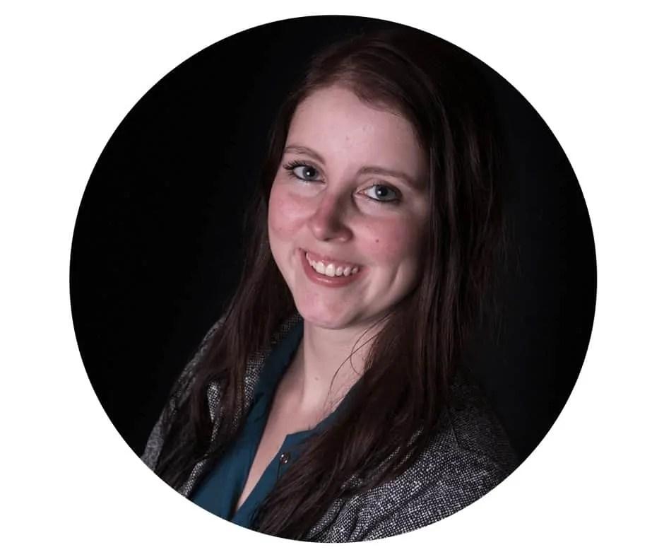 Marlou Minten - Gastblogger