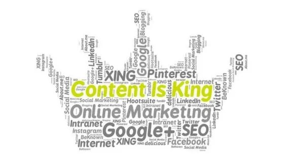 5 tips voor effectieve Content marketing