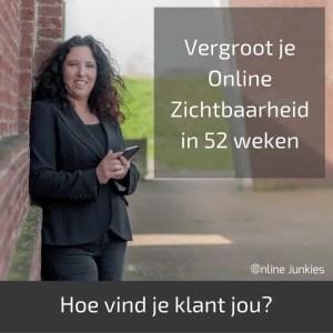 Vergroot-online-zichtbaarheid