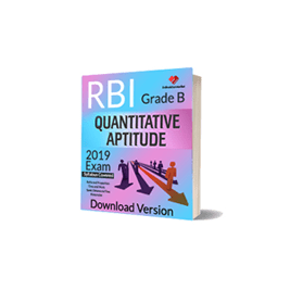 Download pdf notes of RBI-Grade-B-–-Quantitative-Aptitude-–-Download-Version