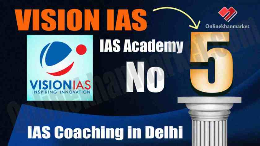 Best UPSC Coaching In Delhi