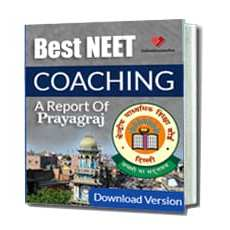 Soft copy for top coaching in Prayagraj, E-book for top coaching in Prayagraj