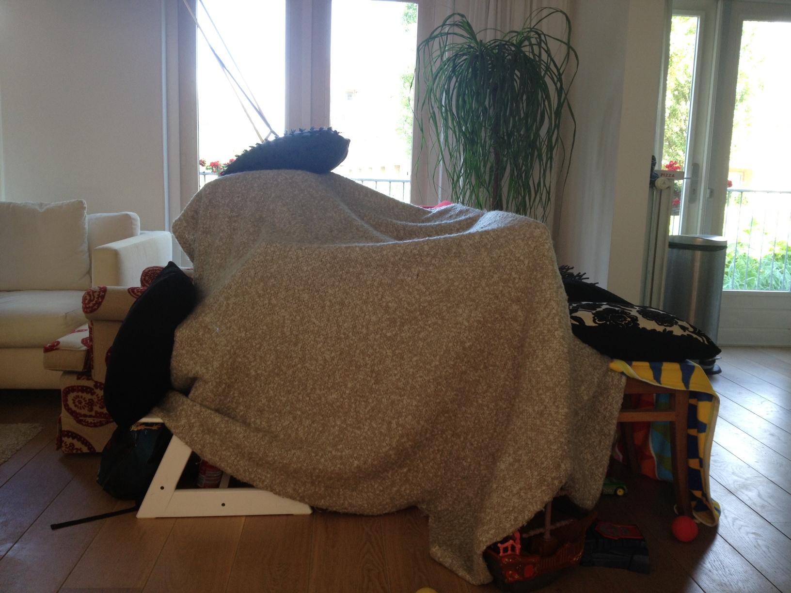 Vervelen Een Hut Bouwen Doe Je Zo  Welkom op de Blog