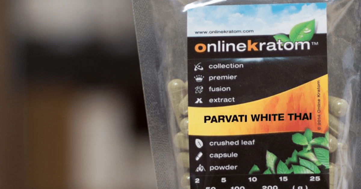Parvarti White Thai
