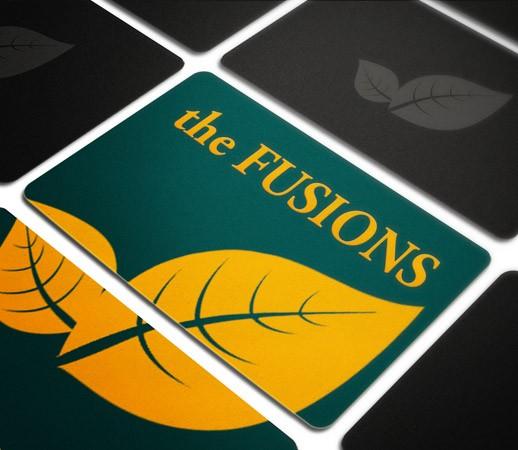 Kratom Fusions