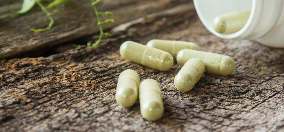 Kratom Capsules, Kratom Powder, Kratom Tea, Dosage, Effects