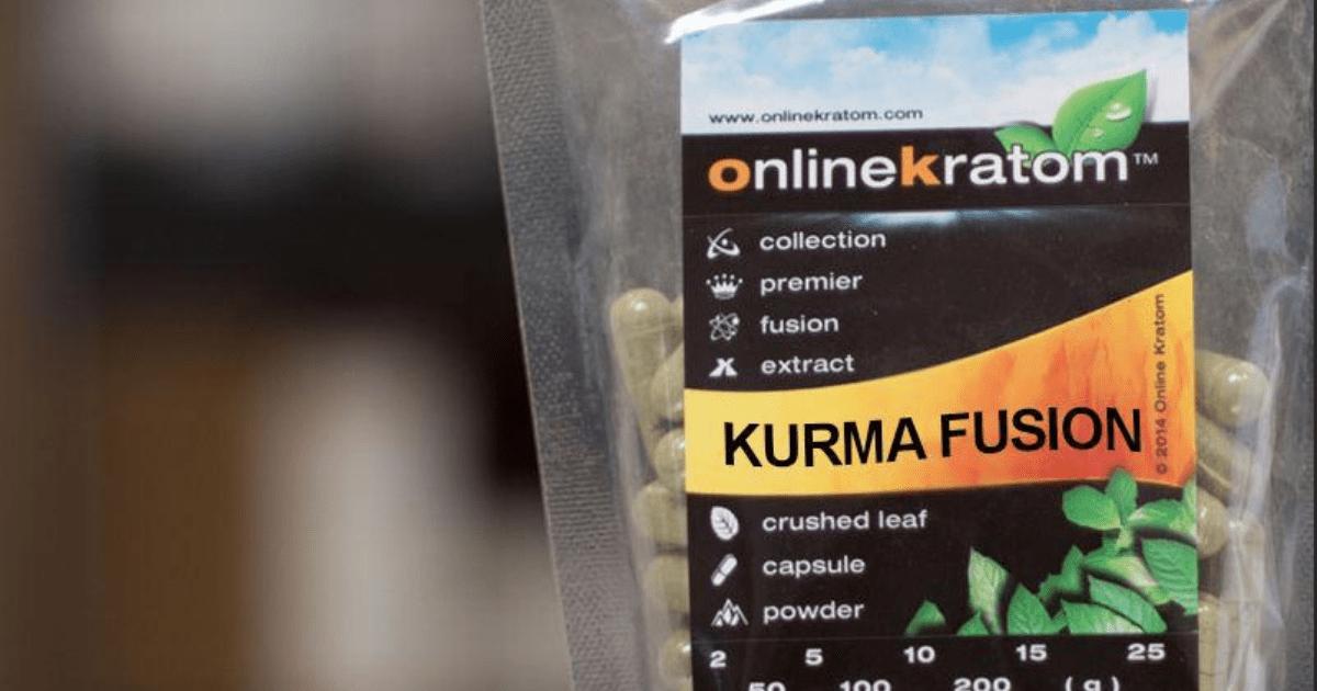 Kurma Fusion