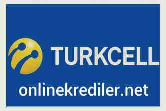 kredi notu sorgulama turkcell