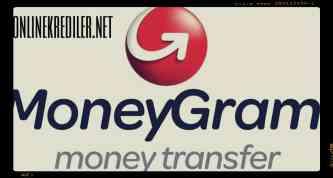 moneygram anlaşmalı bankar