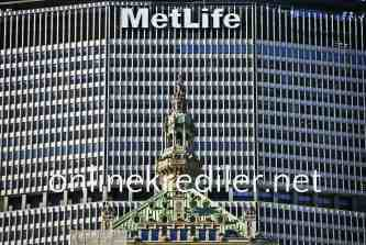 met life bes iptal telefon sms