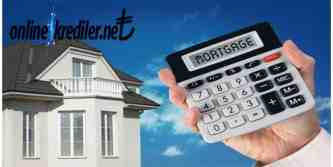 Konut Kredisi Ekspertiz Ücreti