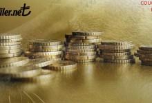 Photo of Cougar Coin Nedir? Nasıl Alınır?
