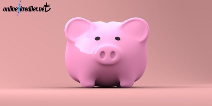 2021de hangi bankalar kredi ertelemesi yapıyor?