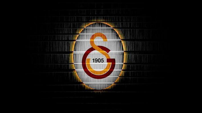 Galatasaray Coin