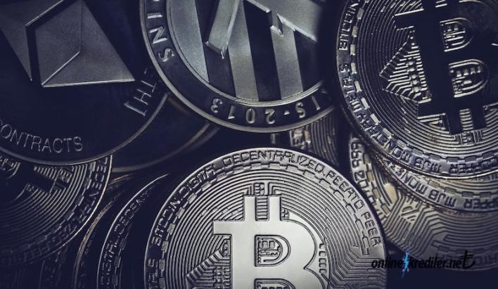 WTF Coin Nereden Alınır?