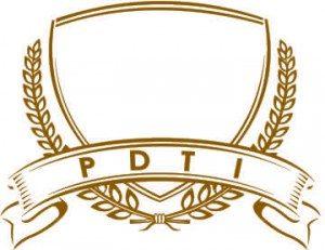 pdti logo