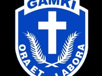 GAMKI: Jangan Pilih Calon Kepala Daerah Yang Menjanjikan Perda Berdasarkan Agama Tertentu