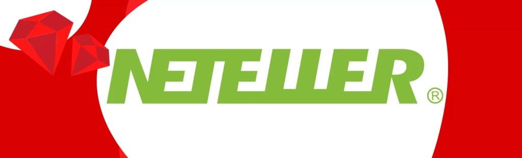 Sprawdź popularne kasyna akceptujące Neteller i dowiedz się, jak wpłacić kasyno depozyt, korzystając z Neteller.